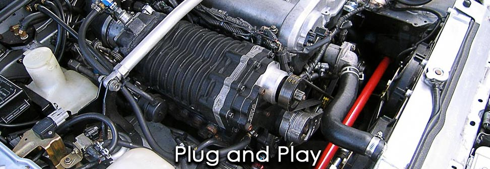 superchager phtos and videos for miata