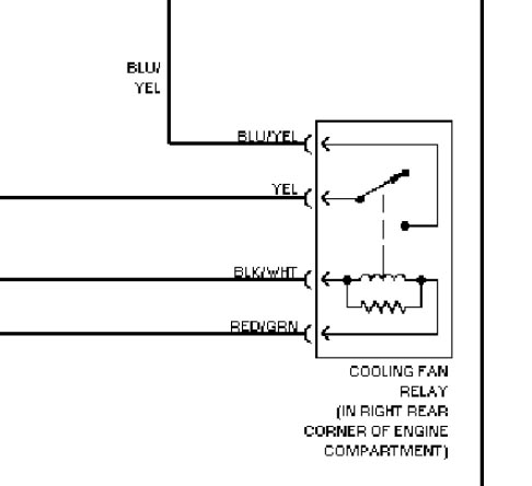 Spal pwm wiring help fast forward superchargers spal pwm wiring help asfbconference2016 Choice Image