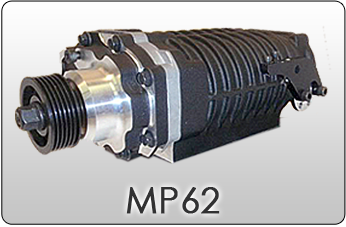 MP62 supercharger